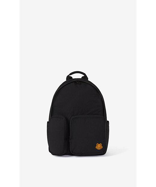 Tiger Crest rucksack